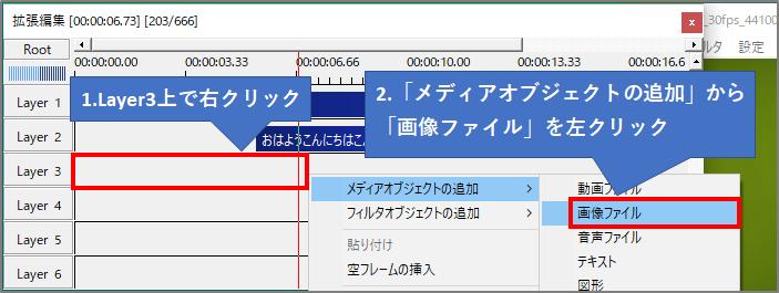 f:id:usach:20200102230134p:plain