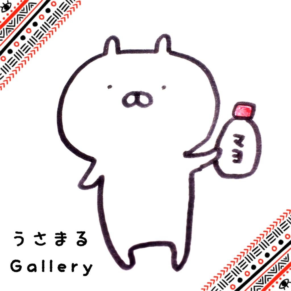 f:id:usafumi:20170128013833j:image