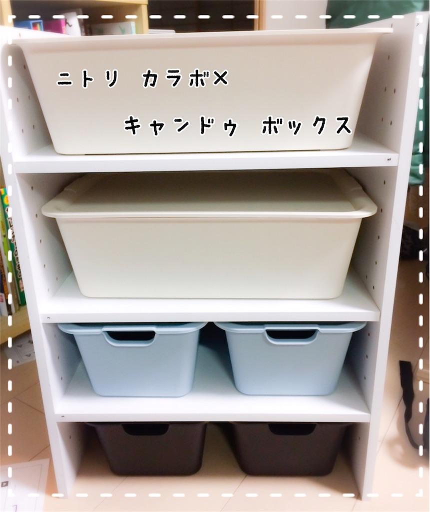f:id:usafumi:20170204100355j:image