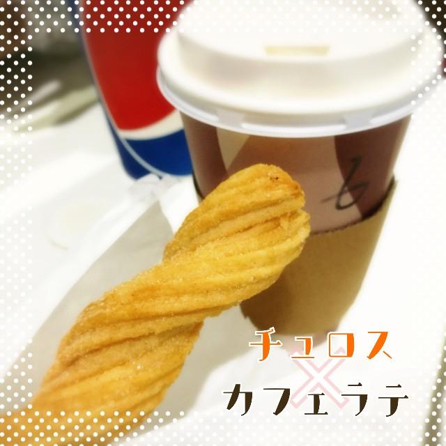 f:id:usafumi:20170218211057j:image