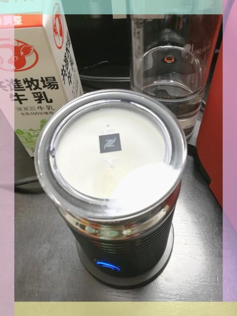 f:id:usafumi:20170521215621j:image
