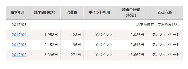 f:id:usafumi:20170604000555p:plain