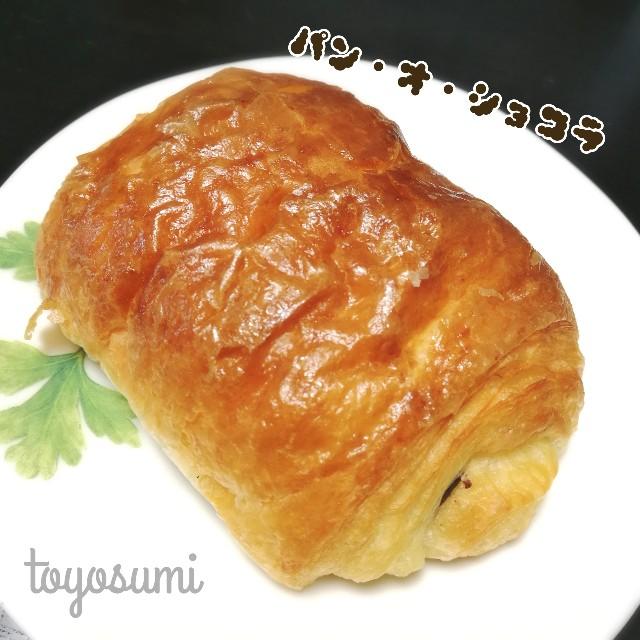 f:id:usafumi:20170625160307j:image