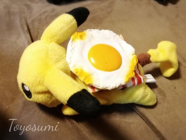 f:id:usafumi:20170810202254j:image