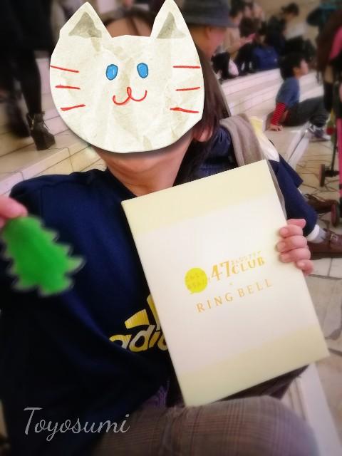f:id:usafumi:20171228030523j:image