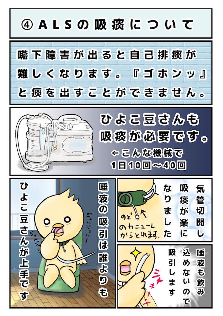 f:id:usafumi:20190506234625j:image