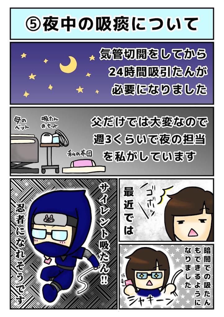 f:id:usafumi:20190523005356j:image