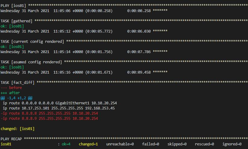f:id:usage_automate:20210331200526p:plain