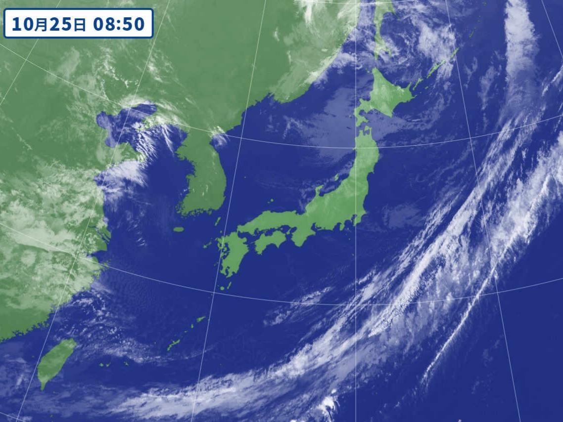 f:id:usagi-iro5525:20201025090143j:plain