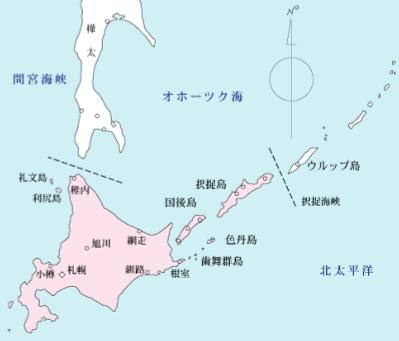 f:id:usagi-iro5525:20201027074454p:plain