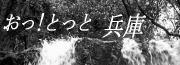 f:id:usagi_2017:20170907223042j:plain