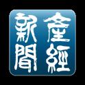 f:id:usagi_2017:20180901132115p:plain