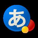 f:id:usagi_2017:20181007213542p:plain