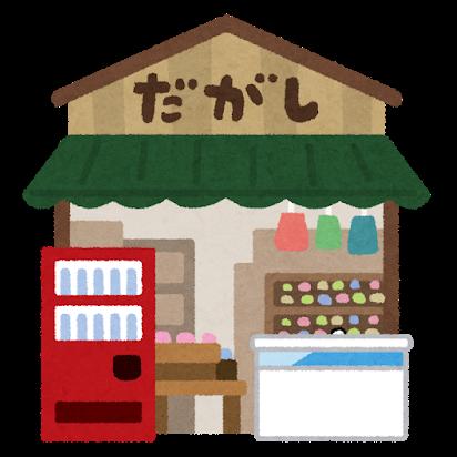 f:id:usagi_2017:20181203095856p:plain