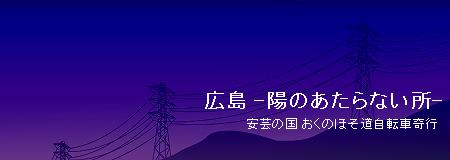 f:id:usagi_2017:20190607133526p:plain