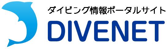 f:id:usagi_2017:20191110194504p:plain