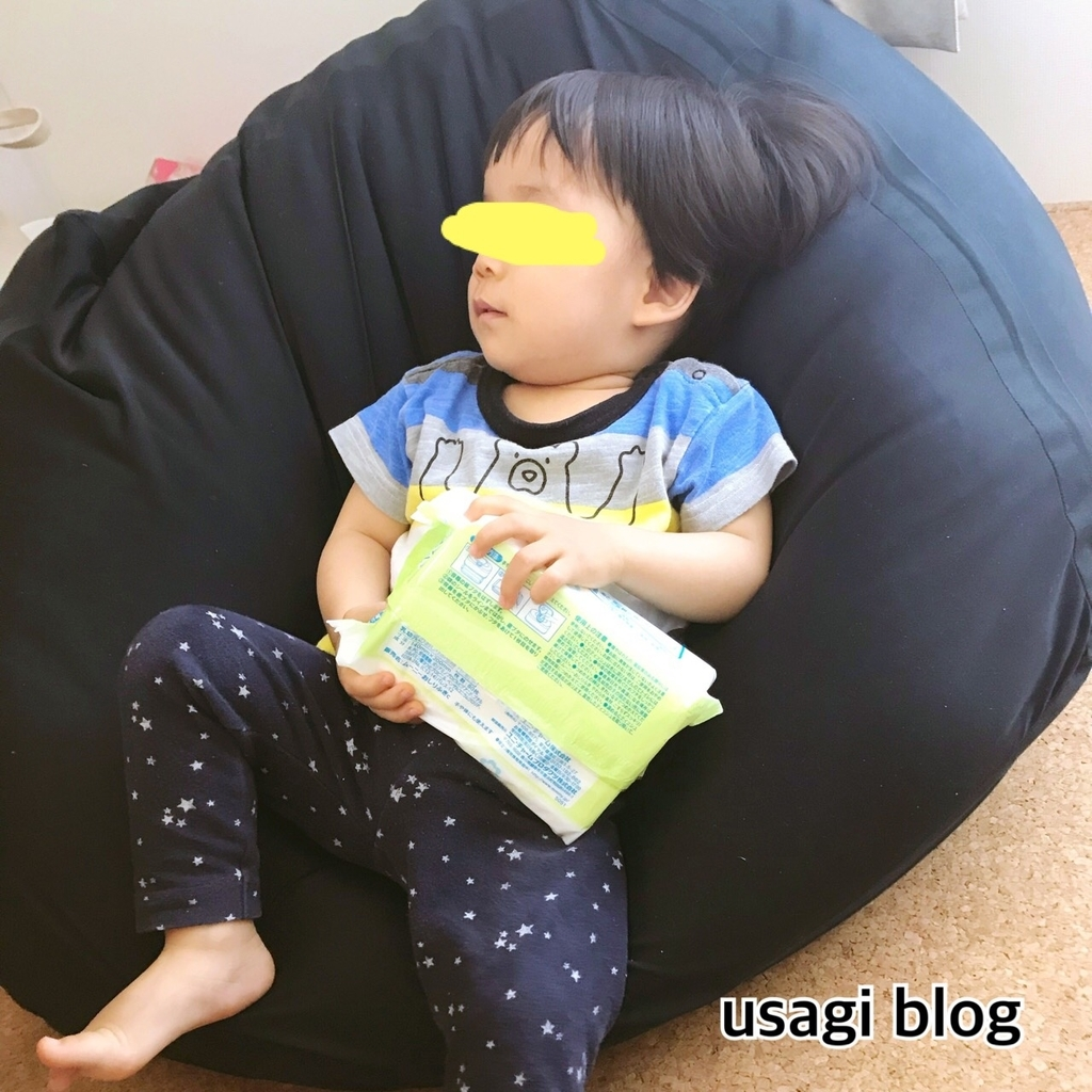 f:id:usagi_k:20180911074428j:plain