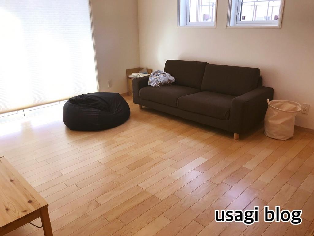 f:id:usagi_k:20181011090824j:plain