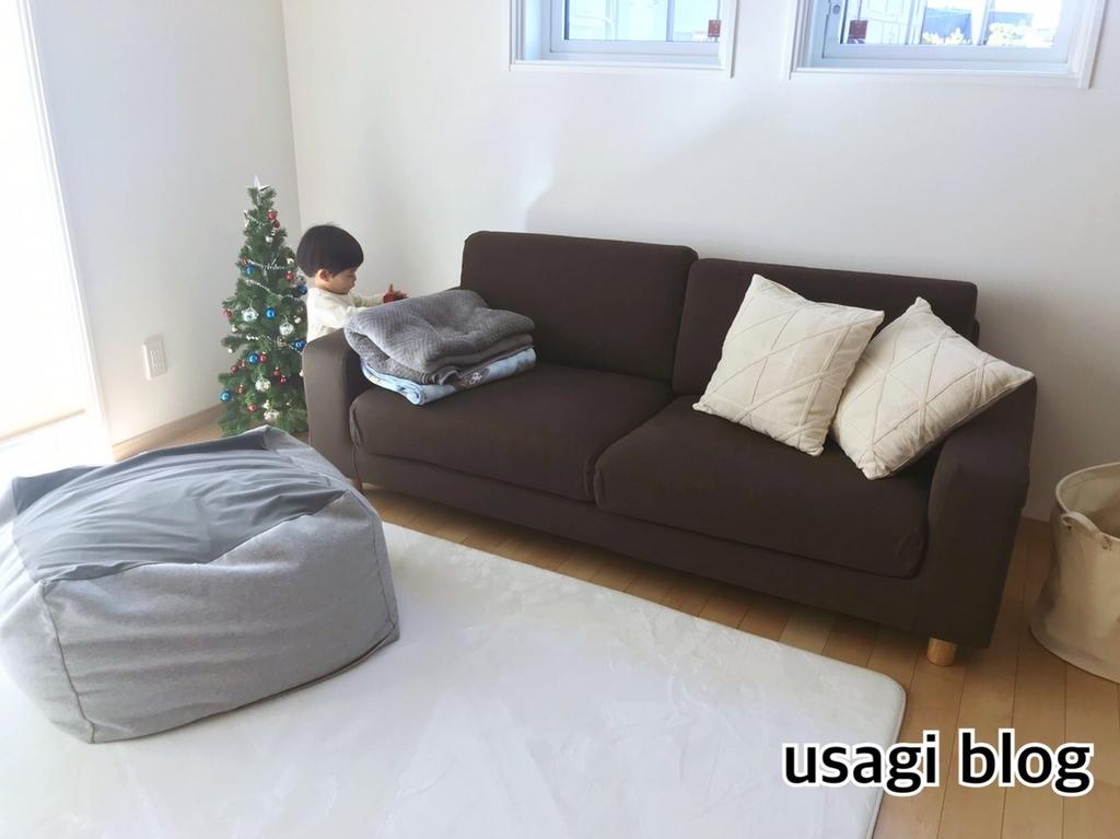f:id:usagi_k:20181121093532j:plain