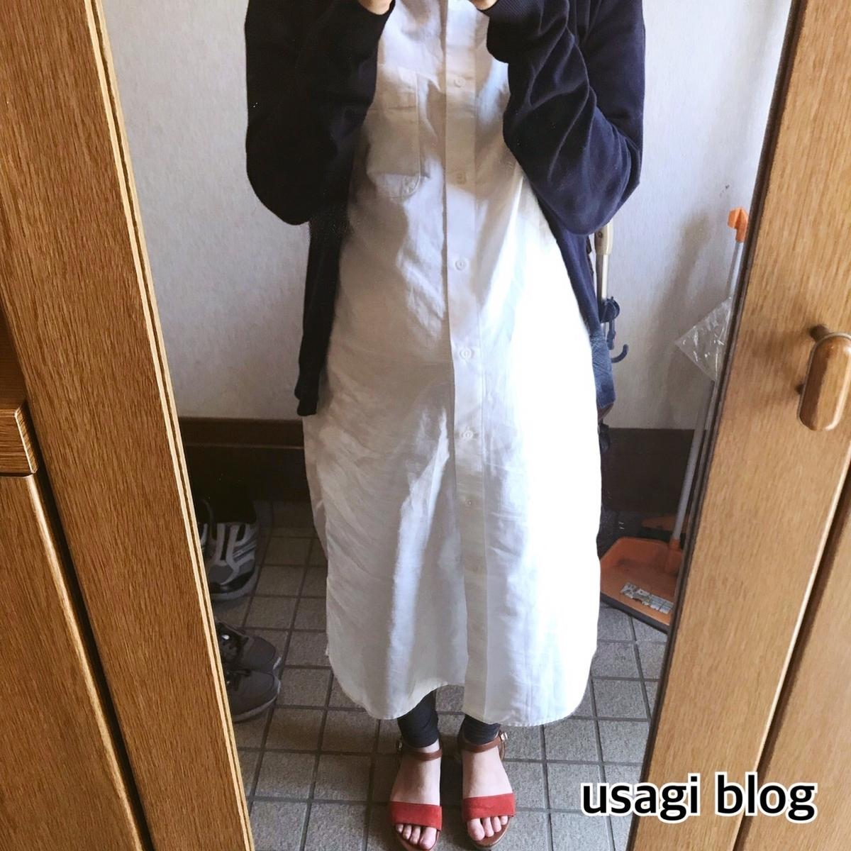 f:id:usagi_k:20190422090748j:plain
