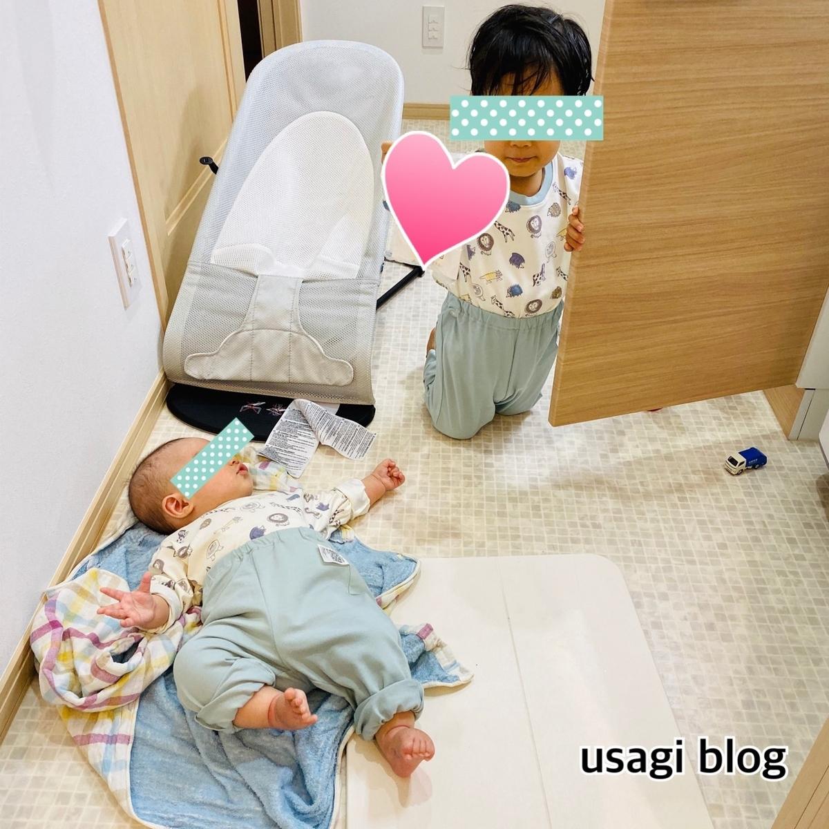 f:id:usagi_k:20191010100152j:plain