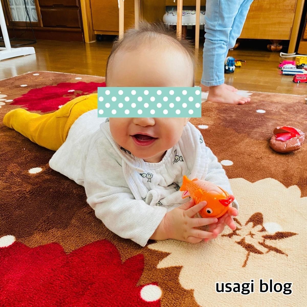 f:id:usagi_k:20200106115753j:plain