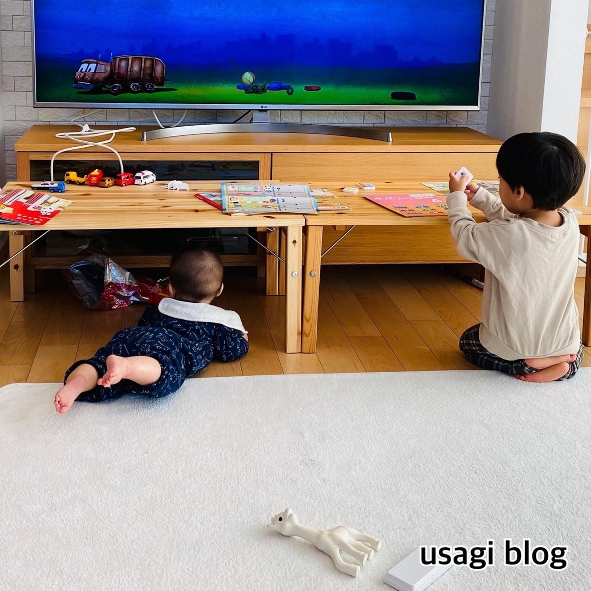 f:id:usagi_k:20200108103733j:plain