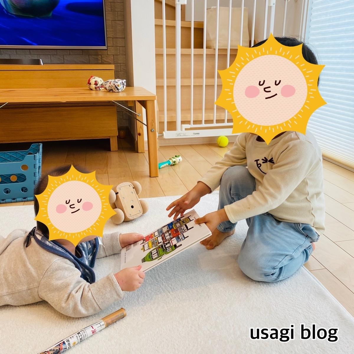 f:id:usagi_k:20200129154909j:plain
