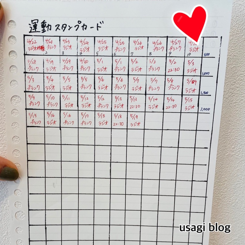 f:id:usagi_k:20200519102332j:plain