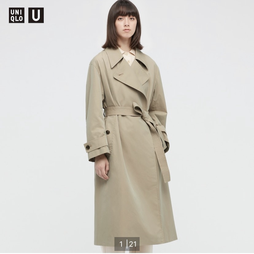 f:id:usagi_k:20210224140916j:plain
