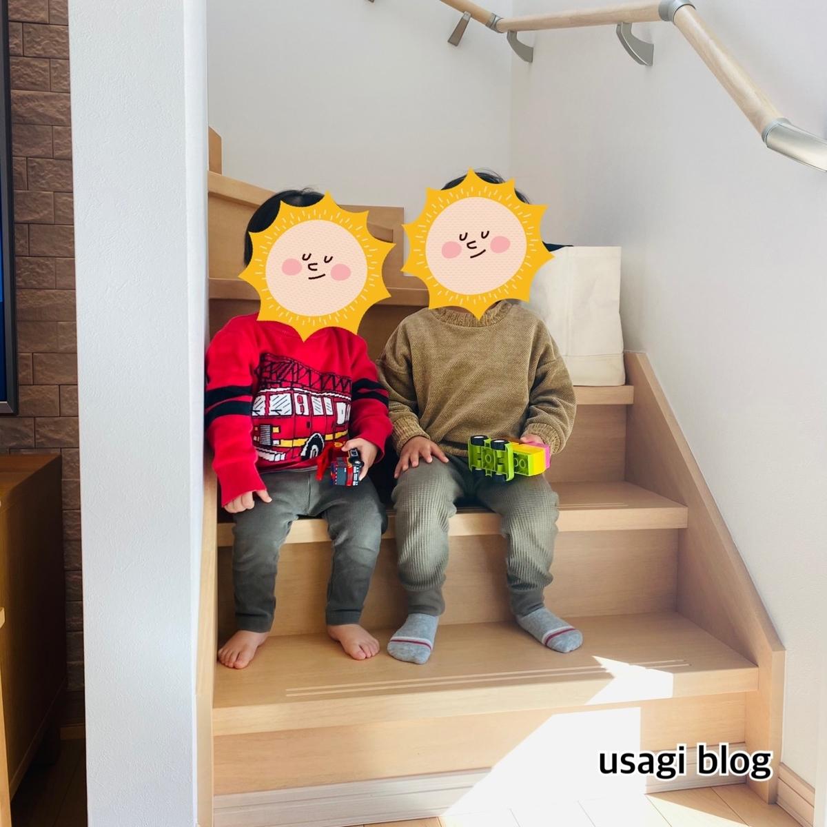 f:id:usagi_k:20210303094822j:plain