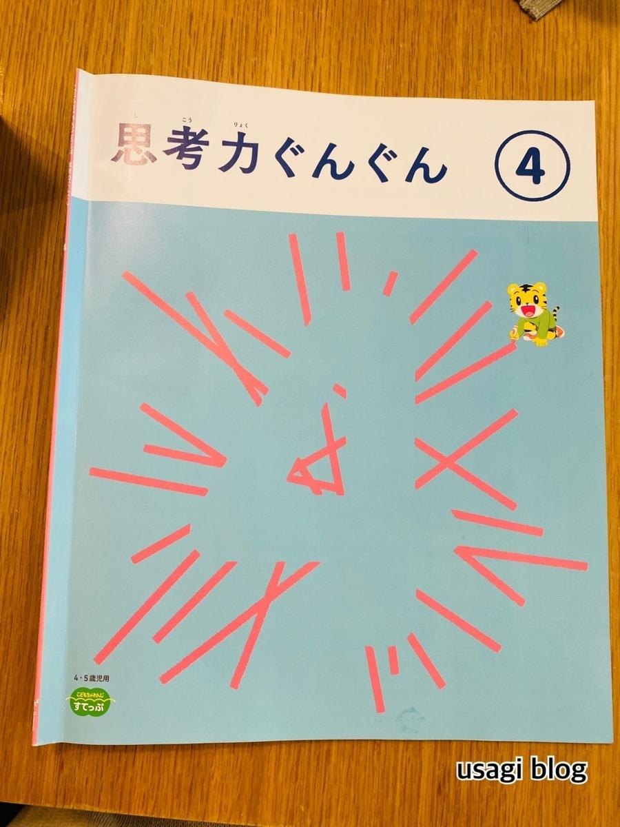 f:id:usagi_k:20210415105710j:plain