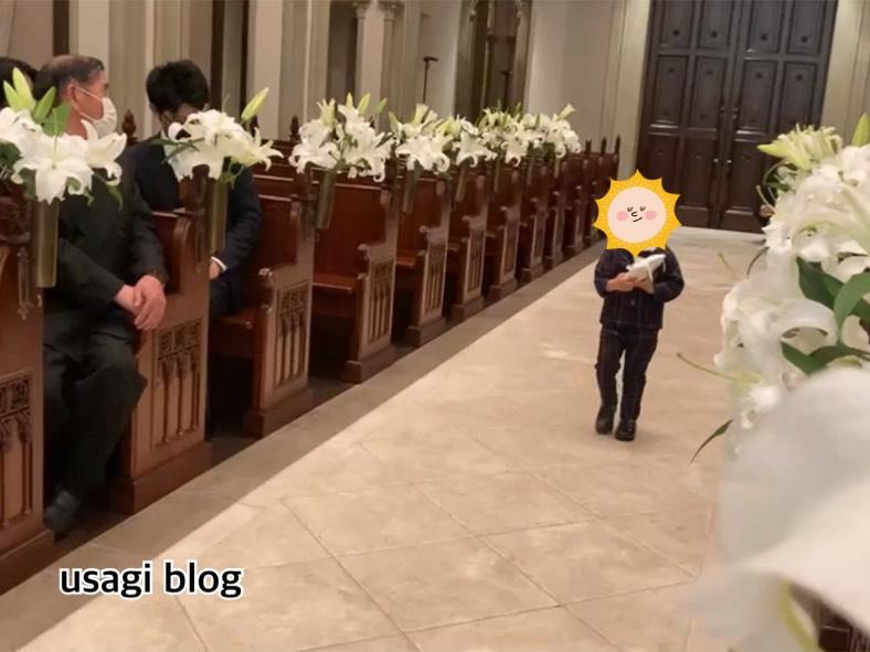 f:id:usagi_k:20210506102602j:plain