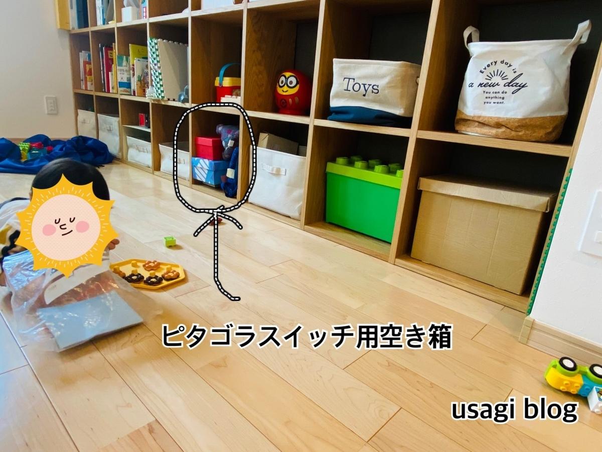 f:id:usagi_k:20210512112734j:plain