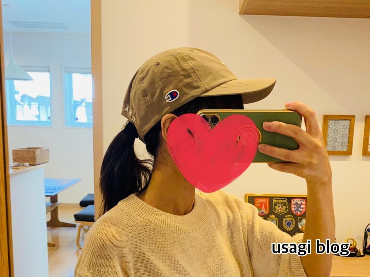 f:id:usagi_k:20210514144828j:plain