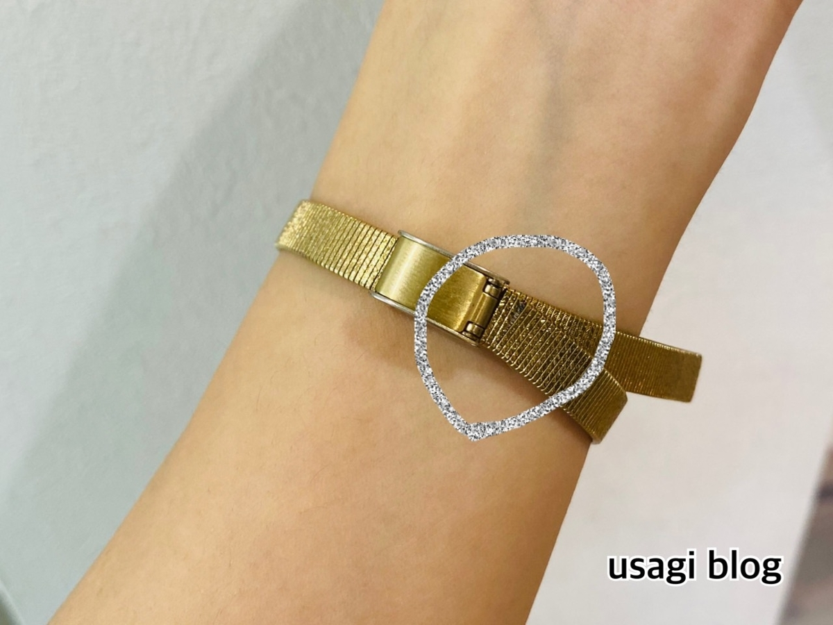 f:id:usagi_k:20210610105945j:plain