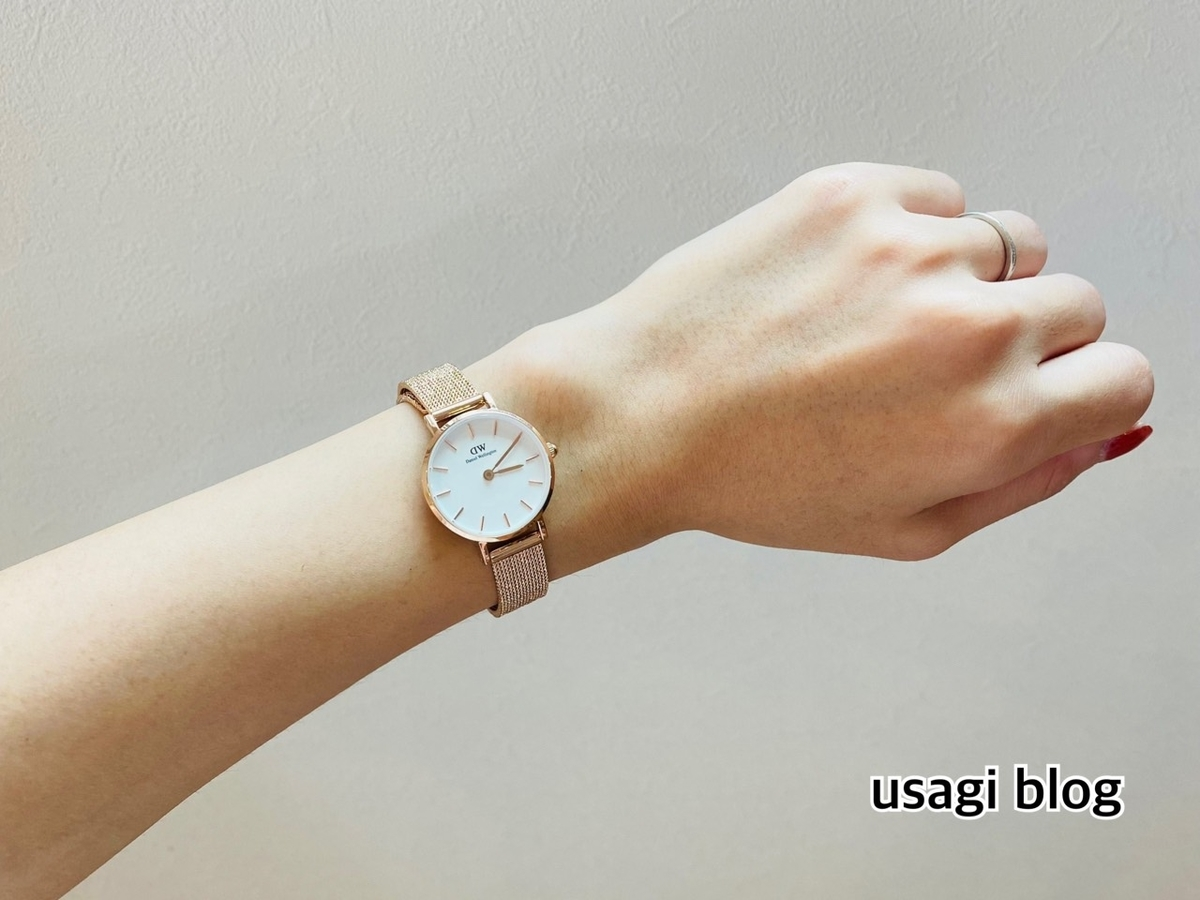 f:id:usagi_k:20210708105905j:plain
