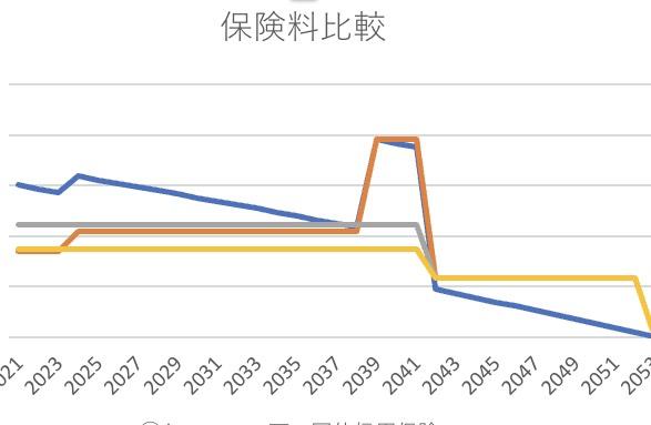 f:id:usagi_k:20210720111811j:plain