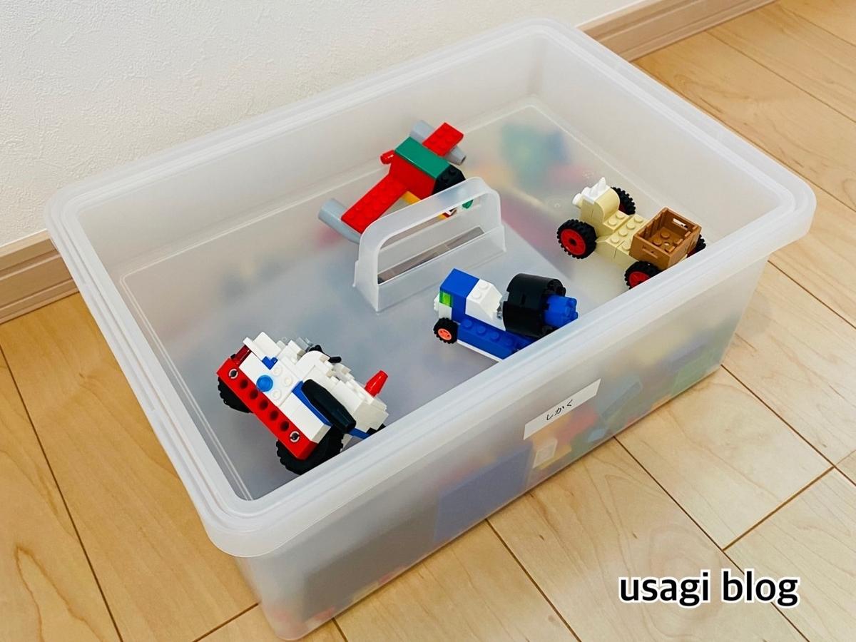 f:id:usagi_k:20210907102225j:plain