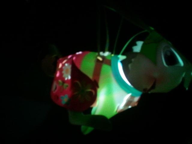 f:id:usagi_lantern:20110913125715j:image:w360