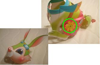 f:id:usagi_lantern:20111114174720j:image:right
