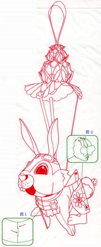 f:id:usagi_lantern:20111114175043j:image