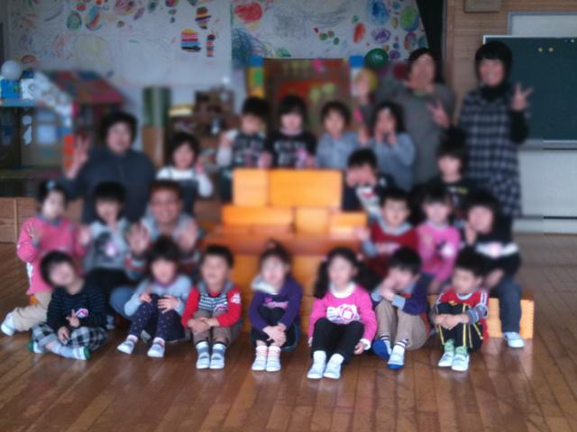 f:id:usagi_lantern:20111207131359j:image