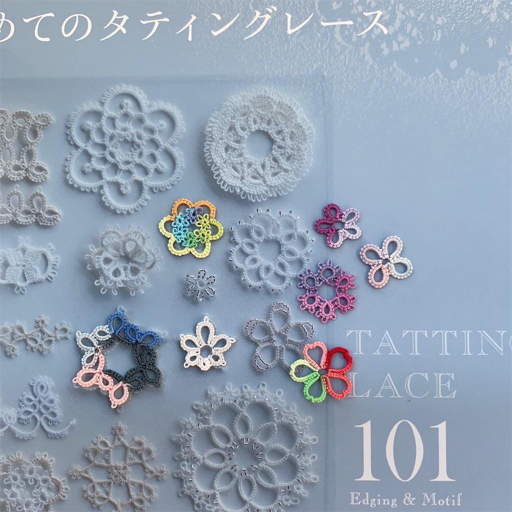 f:id:usagi_no_shippo:20200503133340j:image