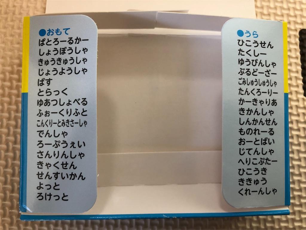 f:id:usagimama0309:20190314230114j:image