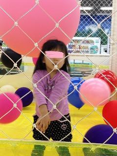 f:id:usagimiyako:20170802180005j:plain