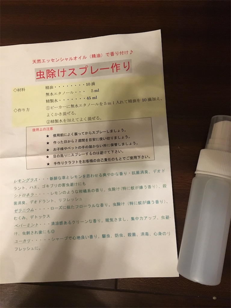 f:id:usagimiyako:20170824161911j:image