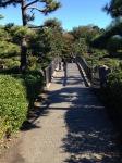 f:id:usagimiyako:20171116184159j:plain