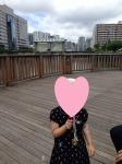 f:id:usagimiyako:20171123082134j:plain
