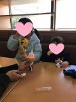 f:id:usagimiyako:20171205183049j:plain